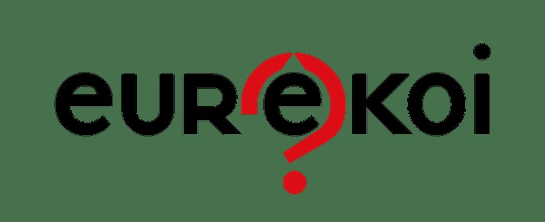 logo_eurekoi_RVB_FB
