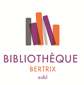 Bibliothèque publique de Bertrix