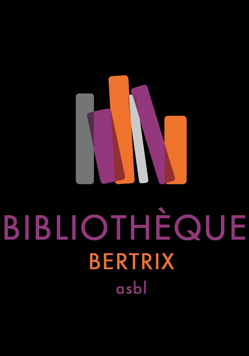 Bibliotheque Publique De Bertrix Page 2 Un Livre Est Une